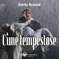 – Cime tempestose (Wuthering Heights)