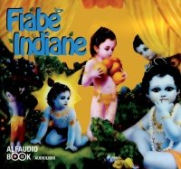 Fiabe indiane (download)