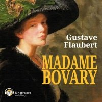 Gustave Flaubert - Madame Bovary (download)