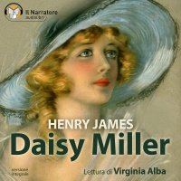 Henry James - Daisy Miller (download)