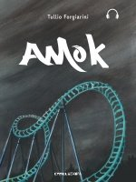 Amok (Audio-eBook)